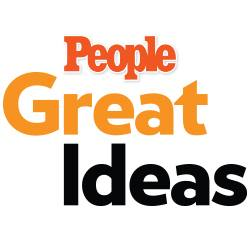 People.com Great Ideas