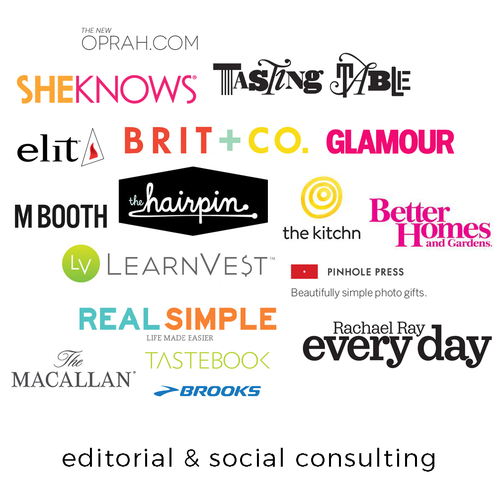 EditorialConsulting